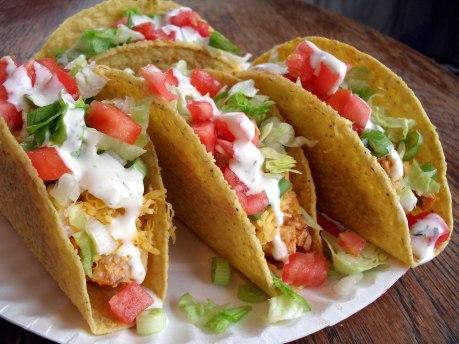chicken-ranch-tacos-1-23-10_edited-1