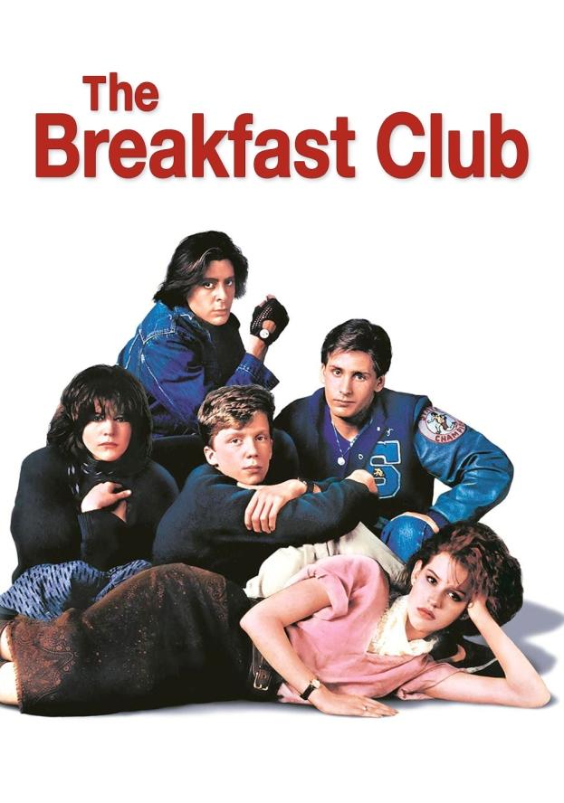 the-breakfast-club-532f1cc783459