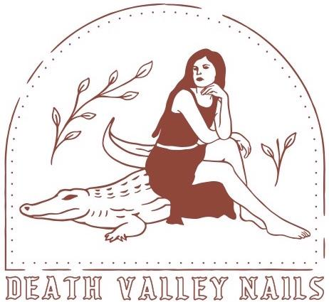 Death_Valley_Nails_-_Official_1_20_5a4e8a08-3f44-4306-9cf7-f5885aa06d31_540x