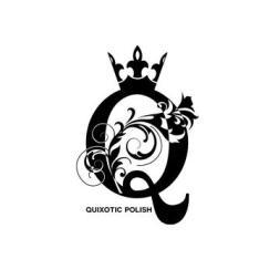 logo_360x.jpg